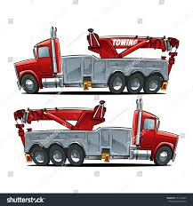 Heavy Duty Rotator Tow Truck Cartoon Stock Vector (Royalty Free ... Flatbed Tow Trucks For Sale Usedrotator Truckscsctruck Salekenwortht 880fullerton Canew Heavy Duty Robert Young Wrecker Service Repair And Parts Sales Towing Equipment Flat Bed Car Carriers Truck Home Wess Chicagoland Il New Dynamic Wreckers Rollback Flatbeds Howo 8x4 10 Wheel Recovery Vehicle 50ton Rotator China Equipmenttradercom 12 Wheeler 360 Degree 50 Galleries Miller Industries 2015 Kw T880 W Century 1150s Ton Elizabeth