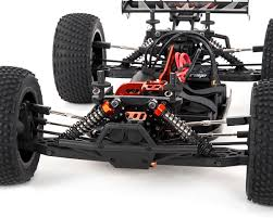 Trophy Truggy Flux RTR 1/8 4WD Electric Off-Road Truggy Kit By HPI ... Image For 4wd Desert Trophy Truck Rtr Home Design Ideas New Highlift Hpi Mini Trophy Truck Youtube Kevs Bench Custom 15scale Rc Car Action The Worlds Best Photos Of Hpi And Mini Flickr Hive Mind Universal Joint Set 86336 105044 Ebay Driver Editors Build 3 Different Trucks Recon 24ghz Rtr 112 Desert Short Course For Bashing Or Racing 990 Eventaction From Wyoming Showroom Hpi Ivan Stewart First Look Q32 Truggy Hpi1200 Planet
