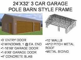 Rubbermaid 7x7 Gable Storage Shed by Storage Shed Plans 7x7 Rubbermaid 14173 Sonalxinery