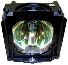 amazon com rear projection tv replacement ls electronics