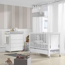 chambre de bébé design chambre bébé mini neus de micuna chambre bébé design le trésor
