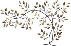 Fleur De Lis Reversible Patio Mats by Fleur De Lis Living Metal Tree Branch Wall Décor U0026 Reviews Wayfair