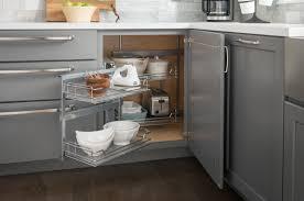 Blind Corner Kitchen Cabinet Ideas by Blind Corner Cabinet Solutions Hafele Best Home Furniture Decoration