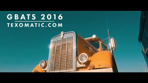 Show Trucks | GBATS 2016 - YouTube Nissan Titan Reviews Price Photos And Specs Car Tex Morton The Story Of Parson Joe Youtube Jim Campen Trailer Sales Texas Oilfield Tanker Truck Driving In Timelapse 165 Best Oilfield Hauling Images On Pinterest Iron Steel On The Road In North Dakota Pt 5 Model Motorart Volvo Fmx 6x4 Kipper Dump Truck 150 18wheeler Drag Racing Cool Semi Games Image Search Coalition Of Og Mitruckin Mini Trucks Mazda Used Trailers Cstruction Equipment Burleson Kaps Transport Heavy Equipment