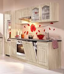 wiho küchen küchenzeile linz ohne e geräte breite 280 cm kaufen otto
