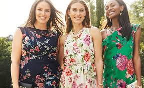 Dresses Womens Clothing Sizes 2 24