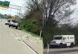 Where Were You At? Brinks Truck Spills $600,000 In Cash On Indiana ... The Doting Boyfriend Who Robbed Armored Cars Texas Monthly Ference Gr2 Icon References Pinterest Brinks Co To Acquire Security Services Firm In Argentina For Worlds Newest Photos Of Brinks And Truck Flickr Hive Mind 2 Intertional Trucks Cross Paths In Montreal Youtube Truck Stock Photos Re Peterbilt Olympus Slr Talk Forum Digital Drivers Job Titleoverviewvaultcom Images Alamy Isaiah Thomas Innocent Photo Slides Has A Hidden Message Armored Editorial Otography Image Itutions