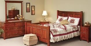 Bedroom Sets On Craigslist by Bedroom Furniture In The Philadelphia Area Amish Furniture Of