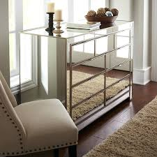 Z Gallerie Glass Dresser by Confortable Z Gallerie Dresser With High Quality Z Gallerie