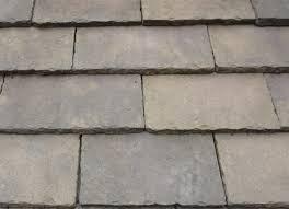 100 boral roof tiles brisbane roofing battens u0026 new