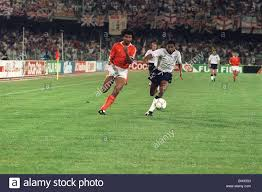 John Barnes Stock Photos & John Barnes Stock Images - Alamy John Barnes Footballer Alchetron The Free Social Encyclopedia Futbolista Photos Pictures Of Footballers Behind The Mic A Look Back And Images Getty Paul Walsh Wikipedia Parker I Was Called N In 1980s Ignorance Means Best 25 Barnes Ideas On Pinterest Liverpool Fc Team Demythologising Italia 90 Oval Balls Mauls Irelands Calls Official England World Cup Songs Bbc News Retro Photos Legend Intertional Career Beauty Bollocks Football Songs Vice Sports The John Barnes Story 1990 Youtube