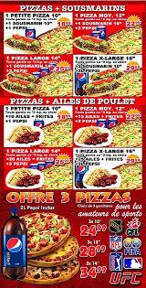 jeux de cuisine de pizza de les jeux de cuisine pizza lovely pizza newroz high resolution