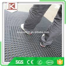 China Truck Mat, China Truck Mat Manufacturers And Suppliers On ...