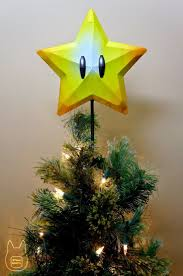 Nightmare Before Christmas Tree Topper Ebay by 51 Best Man Cave Themed Xmas Tree Images On Pinterest Papercraft