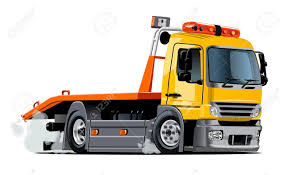 100 Tow Truck Vector Cartoon Pictures 1urlme