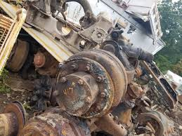 Used 0 Mack CRD93 Axle Assembly For Sale | #522968 Used 2002 Mack E7 Truck Engine For Sale In Fl 1174 New Volvo Truck Parts Australia U Used Ud And Mack S Vcv Sydney 2005 E7427 Assembly 1678 Near Me Brisbane Gold Custom Tank Part Distributor Services Inc Gabrielli Sales 10 Locations In The Greater York Area American Historical Society 1992 1046 Gleeman Trucks Wrecking Launches Firstever Service Competion