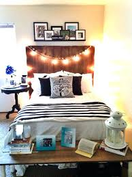 First Apartment Ideas Decorating