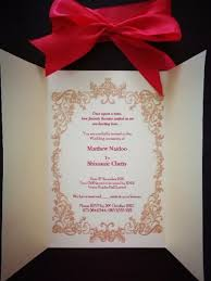 Email Invitation for Wedding Ceremony Elegant Cheap Wedding