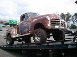 New Member 1953 Chevy 3100 4x4 | Classic Parts Talk Chevrolet Silverado 1500 Questions How Expensive Would It Be To Chevy 4x4 Lifted Trucks Graphics And Comments Off Road Chevy Truck Top Car Reviews 2019 20 Bed Dimeions Chart Best Of 2018 2016chevroletsilveradoltzz714x4cockpit Newton Nissan South 1955 Model Kit Trucks For Sale 1997 Z71 Crew Cab 4x4 Garage 4wd Parts Accsories Jeep 44 1986 34 Ton New Interior Paint Solid Texas 2014 High Country First Test Trend 1987 Swb 350 Fi Engine Ps Pb Ac Heat