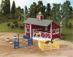 Amazon.com: Breyer Stablemates Red Stable And Horse Set: Toys & Games The Actual Building Will Be Remade Using The Same Wood As My Other Breyer Horse Crazy Barn In At Schneider Saddlery Model Horses Google Zoeken Photography Pinterest Cws Stables Studio Page 6 Tour 2017 February Youtube This Is Our Main Barn By Horses Too Love Sleichs On Blake Classics Country Stable With Wash Stall Walmartcom Daydreamer Braymere Custom Dad Built Classic Butch Stepped In Something A Nice Easytoplayin To After Image Result Amazoncom Three Toys Games