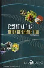 Essential Oils Desk Reference 6th Edition by Essential Oils Book Ebay