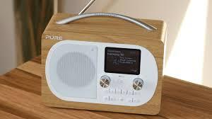 home radioempfang digital