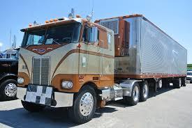 Walcott I-80 Truck Show… Long Haul Truckin's Goin' Out In Style ...