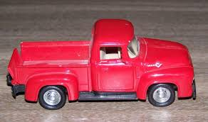Road Champs Ford Truck Series : Geometry Dash Steam Trailer Preowned 2014 Ford F150 Xlt 4x4 35l V6 Ecoboost Pickup Truck In Truck Trucks Pinterest Trucks And Cars Vintage Pickup Editorial Photo Image Of Side Power 43848871 Premium X Prd393 143 F75 1980 Orange Diecast Model Working Only Page 86 Enthusiasts Forums Custom Scale O Gauge 2004 Ford F250 Super Duty Fire Department Hot News The Xlt Club 43 Ford Forum Munity Of Lledo Spirit Brooklands A Stake Dunlop Tyres 1 Covers Bed F 150 2017 Raptor Supercrew Supercab Front Hd Wallpaper 36 New Fans