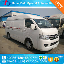 Wholesale Refrigerator Freezer Manufacturers - Online Buy Best ... China Hino 8x4 Refrigerator Van Truck For Sale Refrigerated Cargo India Cold Chain Show 2015 Transport Needs Fully Met 4ton 42 Jg5100xlc4 Fresh Goods Transportation Refrigerator Truck 2 Pallet Tonne Scully Rsv Home Sinotruk Cdw Hot Sell Rentals Portable Refrigeration Cstruction Equipment Cstk Fresh Freights Morgan Cporation Body Door Options Class 1 3 Light Duty Trucks For Reefer N Trailer Magazine Bodies Archives Centro Manufacturing