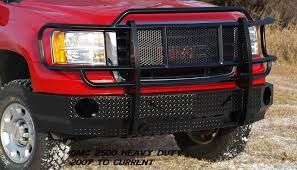 Thunderstruck Truck Bumpers From Dieselwerx.com 2002 Gmc Sierra 1500 Front Bumper Winch Ready With Grill Guard From Silverado M1 Winch Bumpers Medium Duty Work Truck Info Shop Iron Cross Made In The Usa Free Shipping Ranch Hand Bumper Legend Or Summit Ford Enthusiasts Forums Build Your Custom Diy Kit For Trucks Move Heavy Hd C4 Fabrication Mods In A Minute Youtube Freightliner Defender Cs Diesel Beardsley Mn 52017 Chevy 23500 Signature Series Base Check Out This Sweet Movebumpers Truckbuild Mack Cxu Stock Tag323 Tpi