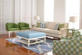 Braxton Culler Sofa Bed by Braxton Culler Libby Langdon Alderman Company