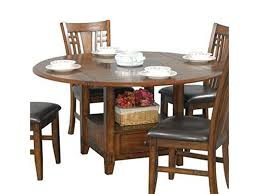 Zahara 5 Piece Dining Table And Chair Set Sunset Trading Co Selections Round Dinette Table Winners Only Quails Run 5 Piece Pedestal And 42 Ding With 4 Side Chairs Shown In Rustic Hickory Brown Maple An Asbury Finish Oak Set Rustica 54 W What I Want For My Kitchena Small Round Pedestal Table Archivist Crown Mark Camelia Espresso Glass Top Family Wood Kitchen Room Breakfast Fniture Modern Unique Sets Design Models New Traditional Cophagen 3piece Cinnamon
