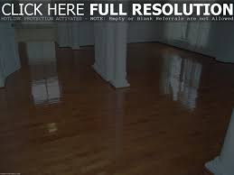 Hardwood Flooring Pros And Cons Kitchen by Cabinet Hardwood Kitchen Floors Pros And Cons Hardwood Flooring