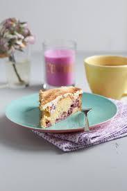 nordfriesischer schmandkuchen am sonntag tastesheriff