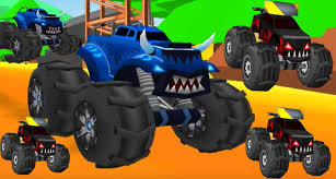 Pin By VietBui On Video | Pinterest | Monster Trucks Batman Monster Truck Video Demolisher For Children By Bazylland Dance Party Behind The Scenes On Vimeo Hot Wheels Jam 3 Pack Toys R Us Canada Wheels 1 64 Lot Superman Cyborg Rap And Joker Rocketleague World Finals 10 Trucks Wiki Fandom Powered Top Ten Legendary That Left Huge Mark In Automotive Amazoncom 124 Scale Man Of Steel 2016 For Kids Funny Brickset Lego Set Guide Database 100 Clips Pictures To Colour Best Grave Digger Toy Diecast Video Dailymotion