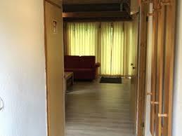 ferienhaus für 6 personen 75 m ab 54 in bad arolsen