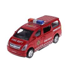 1:28 Alloy Vehicle Model Electronic Car With Light Kid Toy Gift(Fire ... Amazoncom Kid Trax Red Fire Engine Electric Rideon Toys Games Diecast Truck Vehicle Car Model Ambulance Set Truck Toys For Boys Toddlers 2 3 4 5 Year Old Boy Kids Lights Truckkids Gamerush Hour Android Free Download On Mobomarket Abc Firetruck Song Children Lullaby Nursery Rhyme Motorz 6v Large Glopo Inc Blippi Trucks Engines And The Ride On Water Shooting Hammacher Schlemmer Carson Cnection Play 352197006630 2818 Stock Photo Image Of Engine Isolated 10403830 Kids Barber Chair Equipment
