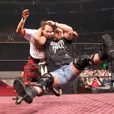 Fotos: Die 50 Besten Finishing-Moves Aller Zeiten | Steve Austin ... John Cena Drking Beer With Stone Cold Youtube The Best Wwe Moments In Providence History Tags Threads 1998 Wwf Merchandise Drives A Zamboni To The Ring Steve Austin Nwo Segment Smackdown 282002 Video Costume Filestone Smashing Beersjpg Wikimedia Commons Sheamus Todays Product Better Than Attitude Era 15 Things You Didnt Know About And Rocks Relationship Raw With Stars Of Craziest Manliest Soap Alchetron Free Social Encyclopedia On This Date Shoots Cporation