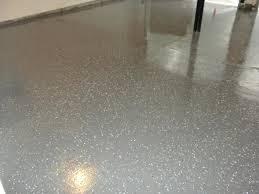 Quikrete Garage Floor Epoxy Clear Coat by Garage Floor Coating Kit Rustoleum Garage Floor Coating Kit