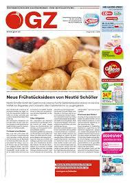 ögz 45 13 by österreichischer wirtschaftsverlag gmbh issuu