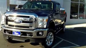 Used 2011 Ford F-350 Super Cab 4x4 Pick Up Truck Diesel Saco Maine ... About Kr Auto Sales Used Car Dealer In Auburn Maine Serving Tucker Ford New Dealership Brunswick Me Maines Truck Source Pape Chevrolet South Portland Cousins Lobster A Los Angeles Company With Raleigh Food How Two Grew Their Food Into An Empire On The Bottle Lifted Colors For Sale Fords Shark Tank Atlanta Scoopotp Varney Buick Gmc Bangor Hermon Ellsworth Orono Yankee Cars For Salecars Sslewiston Maineused Trucks And