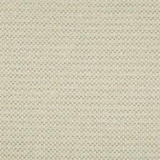 Buy Kravet Sunbrella Polo Texture Seaspray 31938 1623 Oceania Indoor Outdoor Collection Upholstery Fabric