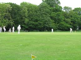 Barnes Common | KENSINGTON CRICKET CLUB Barnes Commits To Bowling Green Buckeye Sports Cstruction And Renovation Projects Fineturf Thchronicle On Twitter Dont Miss This Months Theathchronicle Millicent Club News Wattlerangenow Chisel Revived Barnsey Revisited Australias Greatest Tribute Bowlingphotos_39jpg Sun Inn Wikipedia History Shotford Bowls Timber Edging Replacement Lacoochee Boys Girls Hopes Empty Luncheon Raises Bgsu Falcon Wishing One Of Bg_football All Time Jeff Flin Clive Woodend Tennis