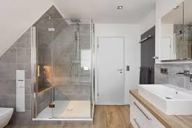 30 badezimmer mit dachschräge gestalten in 2021