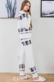 Vintage Dresses Pants Leggings Women Store Online Classic