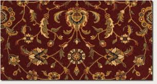 Luxury Carpets Online by Buy Quality Carpets U0026 Carpeting Supplies Online