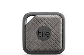 Tile Key Finder Uk by Find Your Keys Wallet U0026 Phone With Tile U0027s App And Bluetooth
