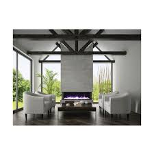 10 best Outdoor Electric Fireplaces images on Pinterest