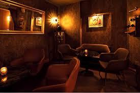 galander bar kreuzberg perfekte drinks und stilvolles ambiente