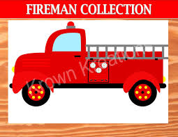 FIREMAN Birthday - FIRE TRUCK - Fire Fighter Party- Fireman Party ... Fire Truck Birthday Banner 7 18ft X 5 78in Party City Free Printable Fire Truck Birthday Invitations Invteriacom 2017 Fashion Casual Streetwear Customizable 10 Awesome Boy Ideas I Love This Week Spaceships Trucks Evite Truck Cake Boys Birthday Party Ideas Cakes Pinterest Firetruck Decorations The Journey Of Parenthood Emma Rameys 3rd Lamberts Lately Printable Paper And Cake Nealon Design Invitation Sweet Thangs Cfections Fireman Toddler At In A Box